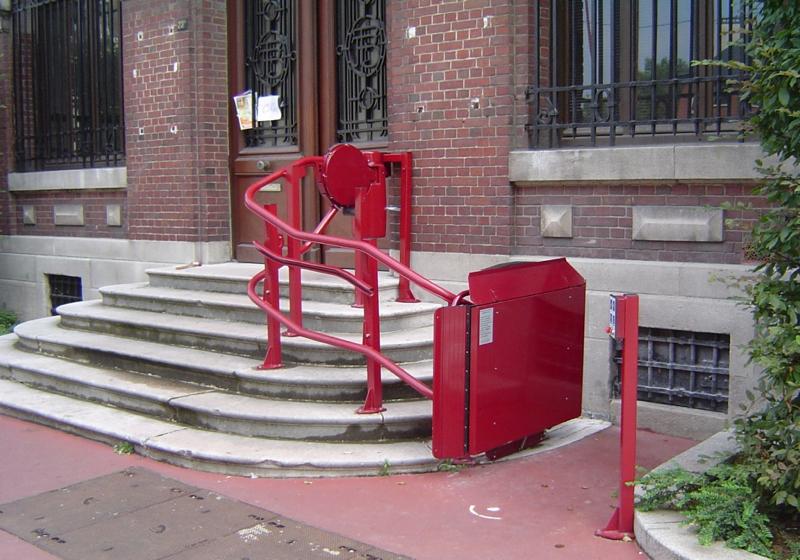 escalier-courbe-1