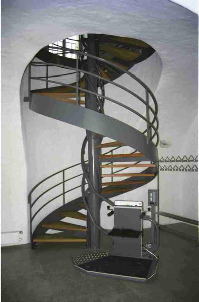 escalier-courbe-2
