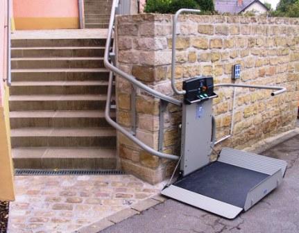 escalier-courbe-4