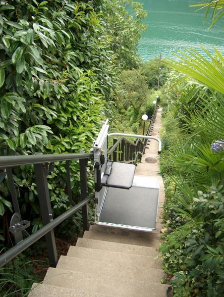 escalier-courbe-5