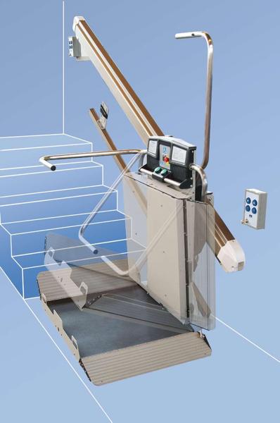 elevateur-escalier-droit-dessin