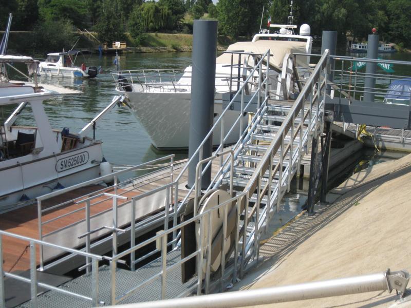 elevateur-sur-port
