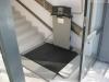 elevateur-escalier-droit-1