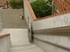 escalier-droit-4