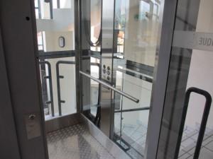 ascenseur-basse-vitesse-1