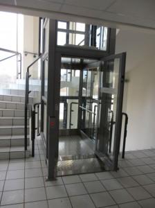 ascenseur-basse-vitesse-3