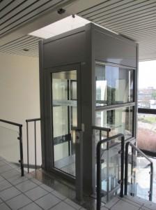 ascenseur-basse-vitesse-4