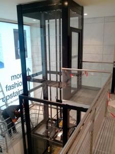 ascenseur-basse-vitesse-5