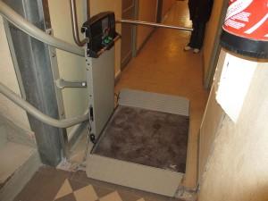 elevateur-incline-1
