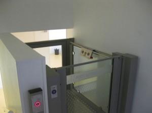 elevateur-pylone-5