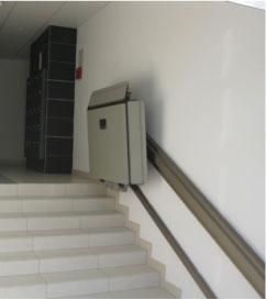 elevateur-x3-3