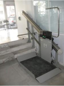 elevateur-x3-4