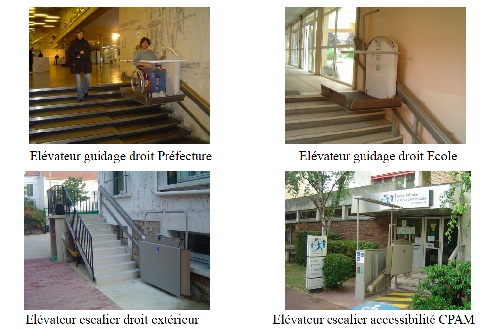 installation-escaliers-droits